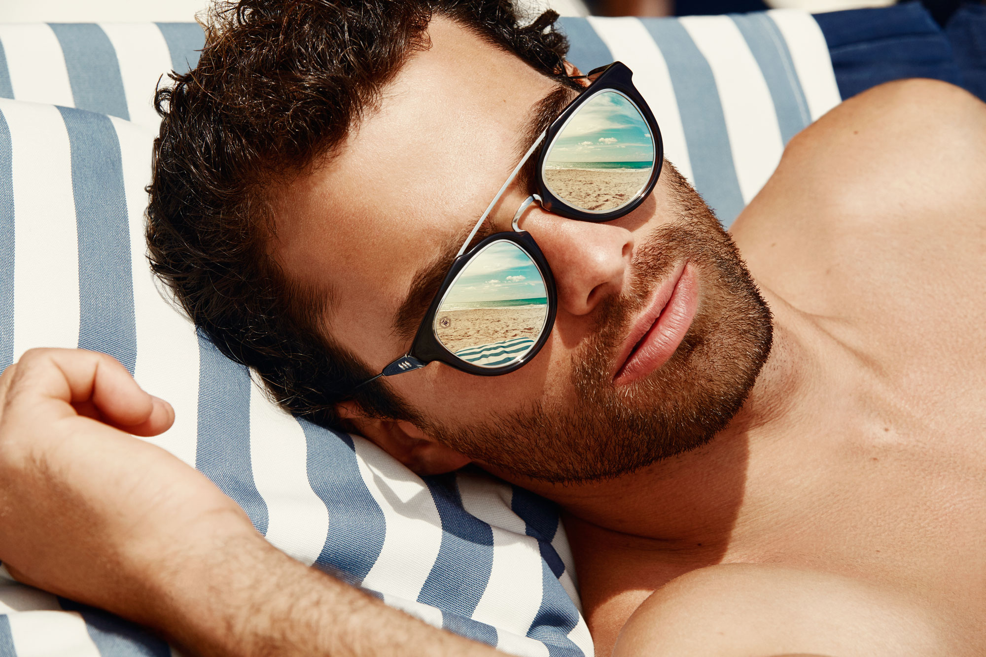 Image result for taylor morris eyewear