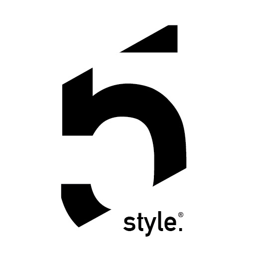 5 STYLE | Minimal luxury